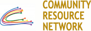 Community Resource Netowrk logo