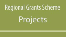 Regional Grants Scheme Projects image